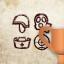 56 Trofea i osiągnięcia: Uncharted 4 Kres złodzieja
