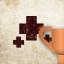 57 Trofea i osiągnięcia: Uncharted 4 Kres złodzieja