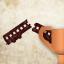 58 Trofea i osiągnięcia: Uncharted 4 Kres złodzieja