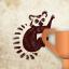 59 Trofea i osiągnięcia: Uncharted 4 Kres złodzieja
