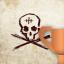 6 Trofea i osiągnięcia: Uncharted 4 Kres złodzieja