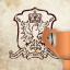 61 Trofea i osiągnięcia: Uncharted 4 Kres złodzieja