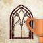 62 Trofea i osiągnięcia: Uncharted 4 Kres złodzieja
