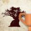 63 Trofea i osiągnięcia: Uncharted 4 Kres złodzieja