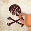 64 Trofea i osiągnięcia: Uncharted 4 Kres złodzieja