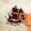 65 Trofea i osiągnięcia: Uncharted 4 Kres złodzieja