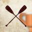 66 Trofea i osiągnięcia: Uncharted 4 Kres złodzieja