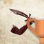 67 Trofea i osiągnięcia: Uncharted 4 Kres złodzieja