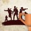 68 Trofea i osiągnięcia: Uncharted 4 Kres złodzieja
