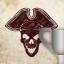 69 Trofea i osiągnięcia: Uncharted 4 Kres złodzieja