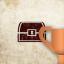 9 Trofea i osiągnięcia: Uncharted 4 Kres złodzieja