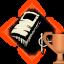 keeea Trofea i osiągnięcia: Hood: Outlaws and Legends