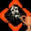 knogp Trofea i osiągnięcia: Hood: Outlaws and Legends