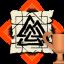 kumla Trofea i osiągnięcia: Hood: Outlaws and Legends