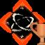 mssvu Trofea i osiągnięcia: Hood: Outlaws and Legends