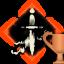 oslzw Trofea i osiągnięcia: Hood: Outlaws and Legends