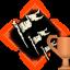 psqje Trofea i osiągnięcia: Hood: Outlaws and Legends