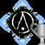 rxcyu Trofea i osiągnięcia: Hood: Outlaws and Legends