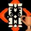 wfaup Trofea i osiągnięcia: Hood: Outlaws and Legends