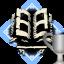 wuiee Trofea i osiągnięcia: Hood: Outlaws and Legends