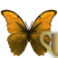 tuwnq Trofea i osiągnięcia: Until Dawn