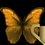 vapfd Trofea i osiągnięcia: Until Dawn