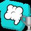 dguhk Trofea i osiągnięcia: Destruction AllStars