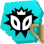 etrlp Trofea i osiągnięcia: Destruction AllStars