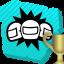 pwsat Trofea i osiągnięcia: Destruction AllStars