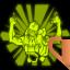 erazw Trofea i osiągnięcia: DOOM Eternal