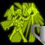gwpof Trofea i osiągnięcia: DOOM Eternal