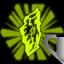 ssxel Trofea i osiągnięcia: DOOM Eternal