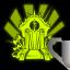 ykgkx Trofea i osiągnięcia: DOOM Eternal
