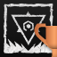 12 Trofea i osiągnięcia: Horizon Zero Dawn