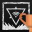 13 Trofea i osiągnięcia: Horizon Zero Dawn