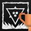 15 Trofea i osiągnięcia: Horizon Zero Dawn