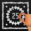 17 Trofea i osiągnięcia: Horizon Zero Dawn