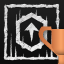 20 Trofea i osiągnięcia: Horizon Zero Dawn