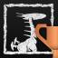 21 Trofea i osiągnięcia: Horizon Zero Dawn
