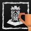 23 Trofea i osiągnięcia: Horizon Zero Dawn