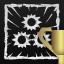 31 Trofea i osiągnięcia: Horizon Zero Dawn