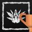 35 Trofea i osiągnięcia: Horizon Zero Dawn