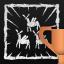 40 Trofea i osiągnięcia: Horizon Zero Dawn