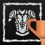 42 Trofea i osiągnięcia: Horizon Zero Dawn