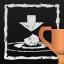 43 Trofea i osiągnięcia: Horizon Zero Dawn