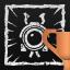 45 Trofea i osiągnięcia: Horizon Zero Dawn