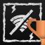 48 Trofea i osiągnięcia: Horizon Zero Dawn