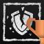 5 Trofea i osiągnięcia: Horizon Zero Dawn