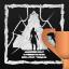 50 Trofea i osiągnięcia: Horizon Zero Dawn