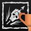 54 Trofea i osiągnięcia: Horizon Zero Dawn